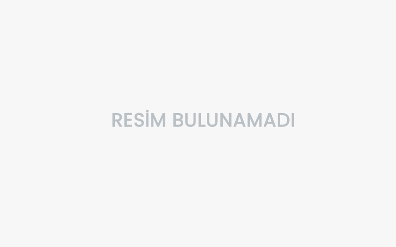Hande Yener Konseri, 19 Ocak Günü Haliç Kongre Merkezi'nde..!